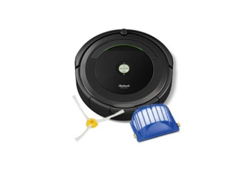 Roomba 600 parts