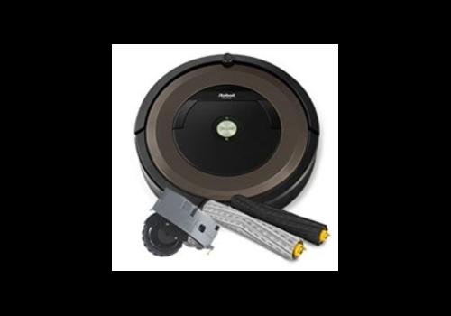 Roomba 800 onderdelen