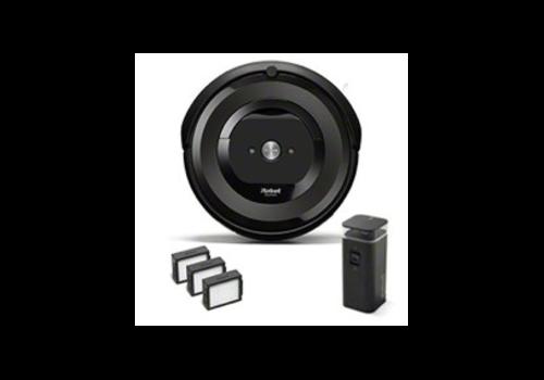 Roomba e5 onderdelen