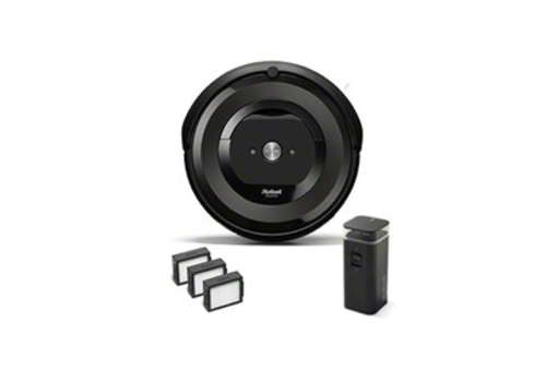 Roomba e5 parts