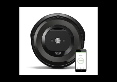 Roomba onderdelen