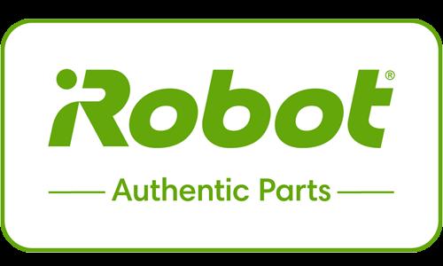 Originele iRobot onderdelen