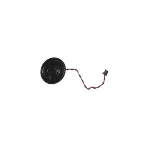 iRobot Speaker Roomba 900-series