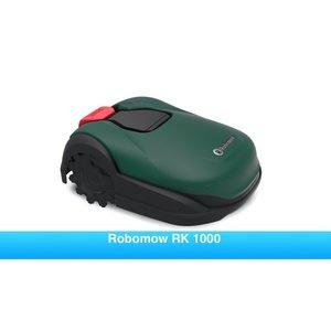 Robomow RK 1000