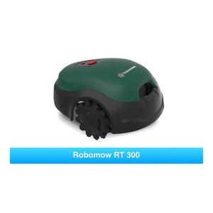 Robomow RT 300