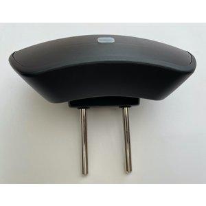 Robomow RT Charging adapter