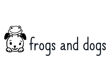Frogs and Dogs