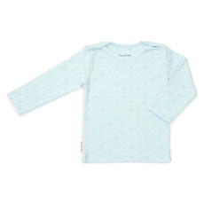 Frogs and Dogs Shirt NOS Blauw