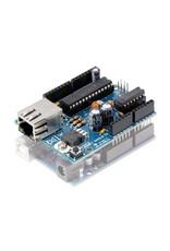 Ethernet shield for Arduino (R) KA04 Kit