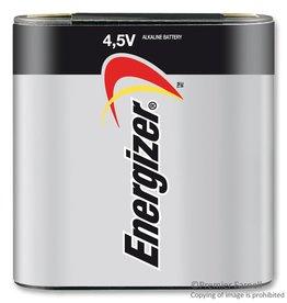 Energizer 3LR12 4,5V 6,1Ah Alkaline Energizer Ultra+