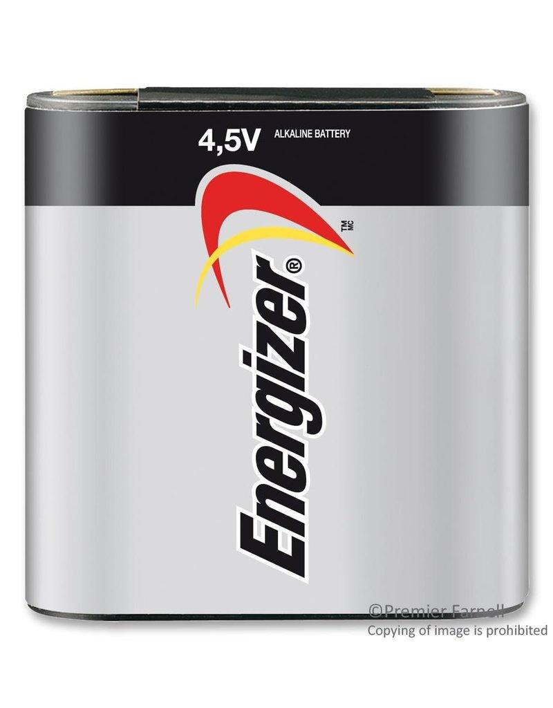 Energizer Alkaline 3LR12 4,5V 6,1Ah Battery Energizer Ultra+
