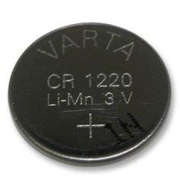 Varta CR1220 3V Lithium Varta