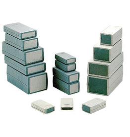 Velleman Velleman G407 Project Box 120x60x30mm