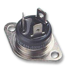 BTW67-600 Thyristor 50A 600V RD-91-3