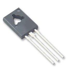 C106DG ThyristorA 400V TO225 ON Semiconductor