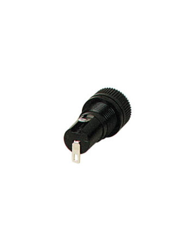 Fuse Holder 20x5mm Low Cost
