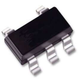 AH1888 Hall Switch SOT Diodes Inc