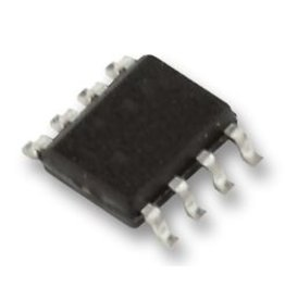 78L09 SMD ST Microelectronics