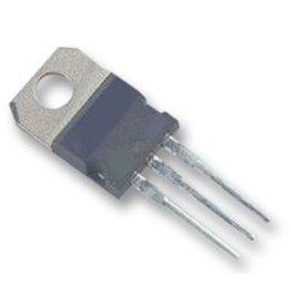 Texas Instruments TL783 Texas Instruments