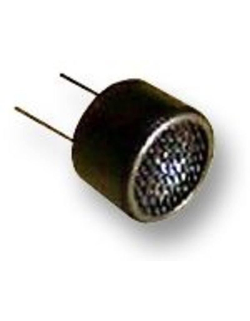 Ultrasonic Piezo Receiver 40KHz 10mm