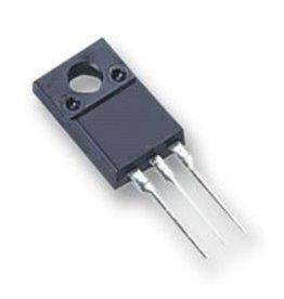 RJH30E2 Insulated Gate Bipolar Transistor