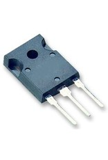 TIP35C NPN 100V 25A TO247 ST Microelectronics