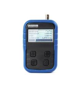 Velleman HPG1 Pocket Function Generator - Velleman