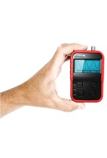 Velleman HPS140i Handheld Pocket Scope 40MS/s - With probe