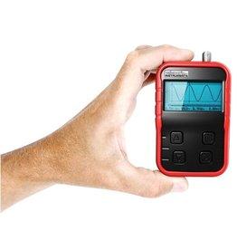 Velleman HPS140i Handheld Pocket Scope 40MS/s Velleman - with Probe
