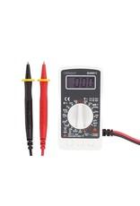 Velleman DVM811 Multimeter Velleman