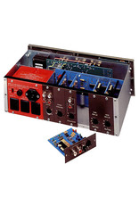 DADA Electronics Quad 44 MKIII DIY Upgrade and Revision kit Deluxe