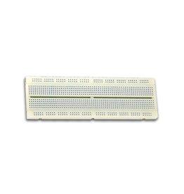 Velleman Breadboard 840 Holes SD12N