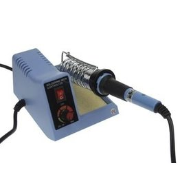 Velleman Velleman VTSS4N Adjustable Soldering Station