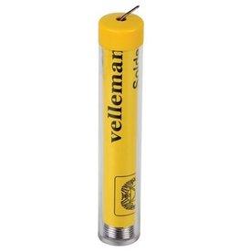 Solder 17g 60-40 Tin-Lead 1mm