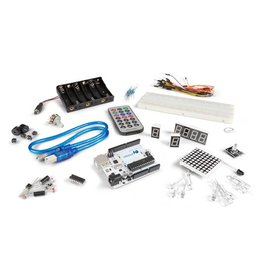 Velleman Velleman VMA501 Arduino Starter kit