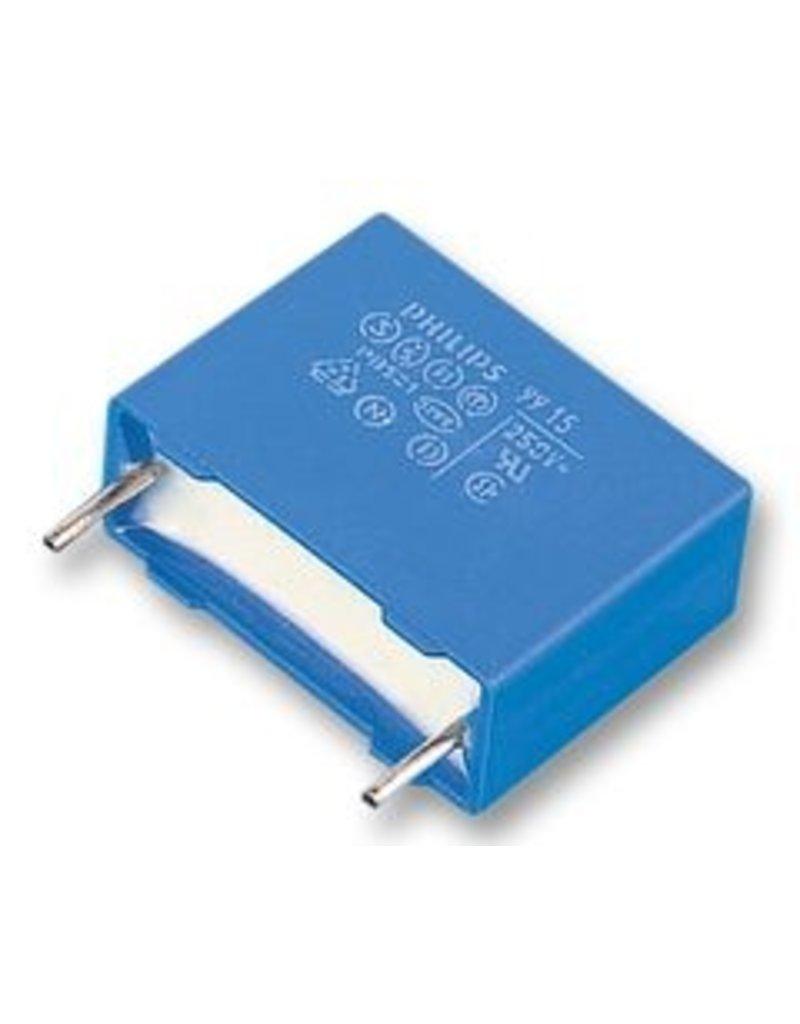 Vishay 150nF 275V 22,5mm MKP Vishay