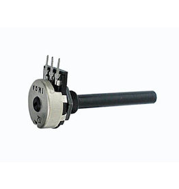 220R Mono Lin Potentiometer Omeg