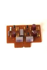 33 Amplifier Board