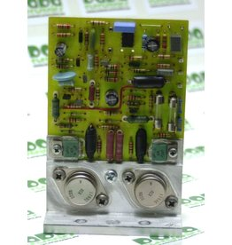 DADA Electronics 405 MK1 Amplifier Board - Revised and Tested - M12368-7