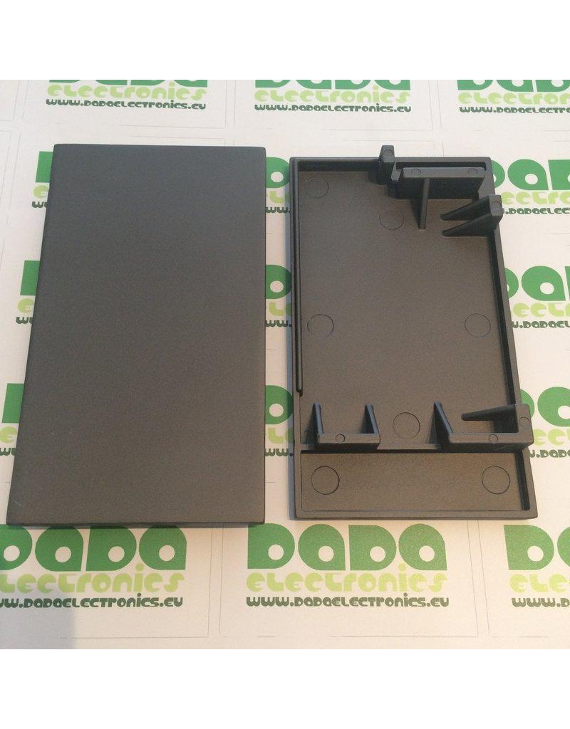 405 Side panel set - Left + Right panel