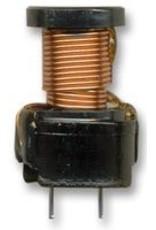 56µH 4,2A Panasonic