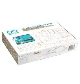 Velleman Arduino Starter Kit