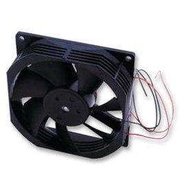 Axial Fan 92mm 24V DC NMB