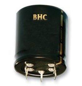 BHC Aerovox BHC Aerovox (Kemet) 15000µF 63V ALC10C Capacitor