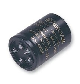BHC Aerovox BHC Aerovox (Kemet) 15000µF 63V ALP22A Capacitor