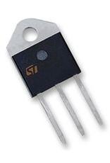 BTA26-800C Triac ST Microelectronics