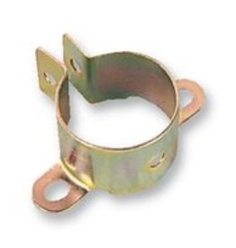 Capacitor Mounting Ring 38mm