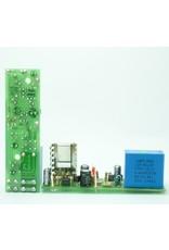 DADA Electronics Dada Electronics Loudspeaker Protection-Delay