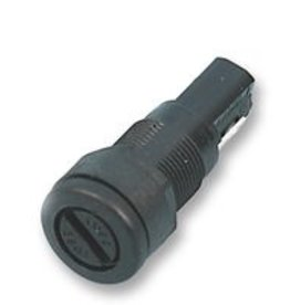 Fuse Holder 20x5mm Bulgin