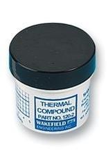 Heat-Sink Compound 60g Wakefield